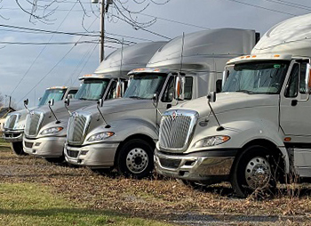 New-and-Used-Semi-Trucks-For-Sale-at-Regional-Truck-and-Trailer-Geneva-NY